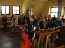 Besuch in der Brauerei Riegele_10
