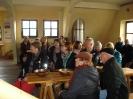 Besuch in der Brauerei Riegele_12