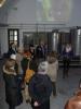 Besuch in der Brauerei Riegele_15