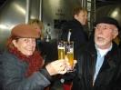 Besuch in der Brauerei Riegele_16
