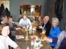 Besuch in der Brauerei Riegele_3
