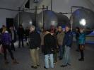 Besuch in der Brauerei Riegele_4