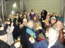 Besuch in der Brauerei Riegele_9